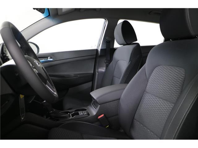 2019 Hyundai Tucson Preferred (Stk: 194336) in Markham - Image 16 of 21