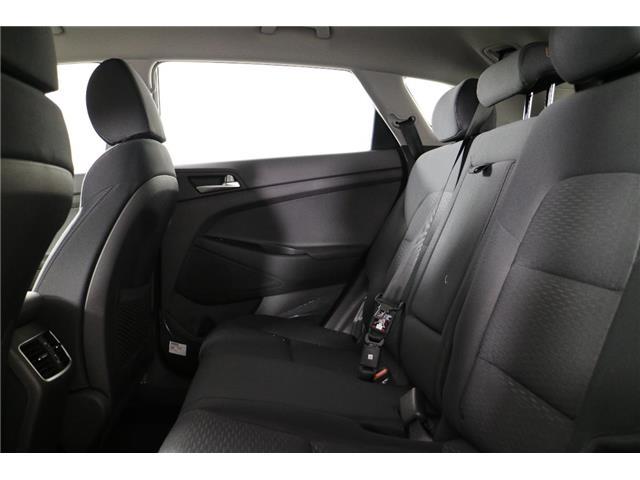 2019 Hyundai Tucson Preferred (Stk: 194336) in Markham - Image 17 of 21