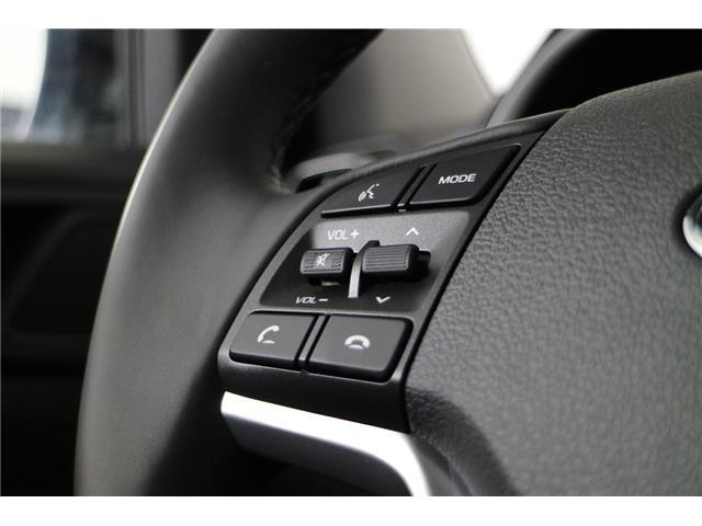 2019 Hyundai Tucson Preferred (Stk: 194336) in Markham - Image 20 of 21