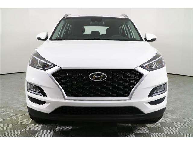 2019 Hyundai Tucson Preferred (Stk: 185332) in Markham - Image 2 of 20