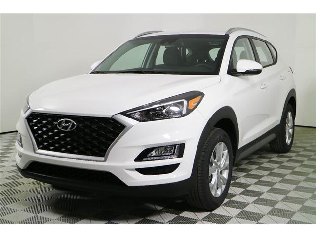 2019 Hyundai Tucson Preferred (Stk: 185332) in Markham - Image 3 of 20