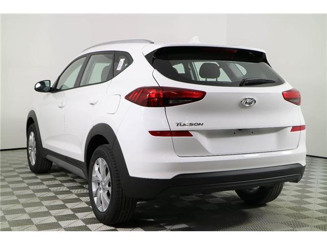 2019 Hyundai Tucson Preferred (Stk: 185332) in Markham - Image 5 of 20