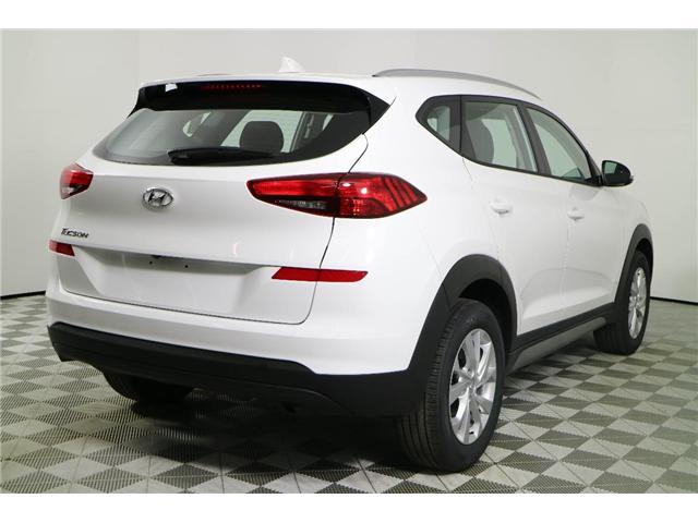2019 Hyundai Tucson Preferred (Stk: 185332) in Markham - Image 7 of 20