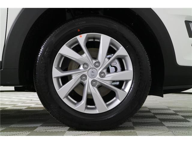 2019 Hyundai Tucson Preferred (Stk: 185332) in Markham - Image 8 of 20