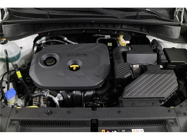 2019 Hyundai Tucson Preferred (Stk: 185332) in Markham - Image 9 of 20