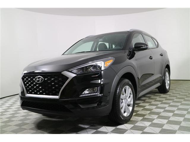2019 Hyundai Tucson Preferred (Stk: 185331) in Markham - Image 3 of 20