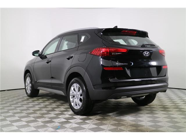 2019 Hyundai Tucson Preferred (Stk: 185331) in Markham - Image 5 of 20