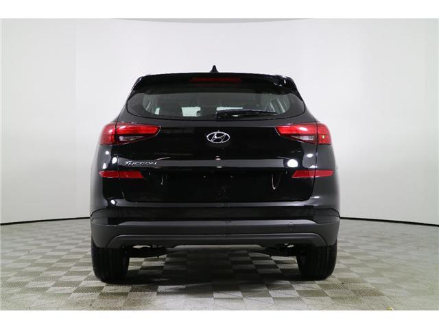 2019 Hyundai Tucson Preferred (Stk: 185521) in Markham - Image 6 of 20