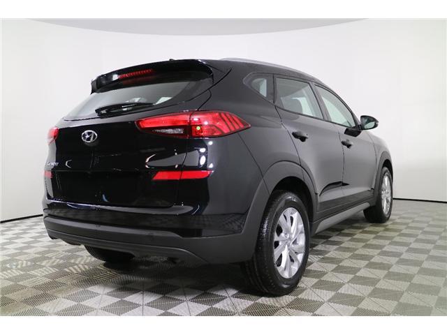 2019 Hyundai Tucson Preferred (Stk: 185521) in Markham - Image 7 of 20