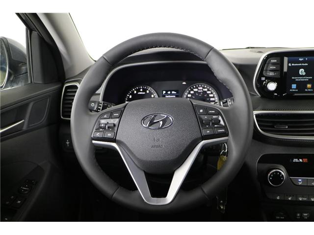 2019 Hyundai Tucson Preferred (Stk: 185500) in Markham - Image 11 of 20