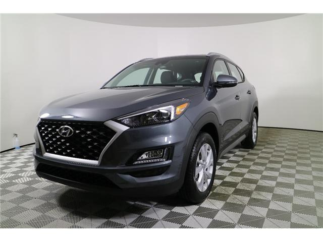 2019 Hyundai Tucson Preferred (Stk: 194231) in Markham - Image 3 of 20