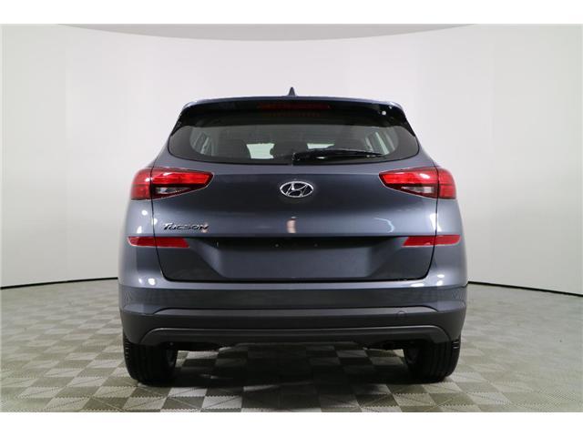 2019 Hyundai Tucson Preferred (Stk: 194231) in Markham - Image 6 of 20