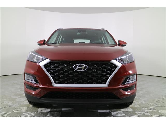 2019 Hyundai Tucson Preferred (Stk: 194242) in Markham - Image 2 of 21