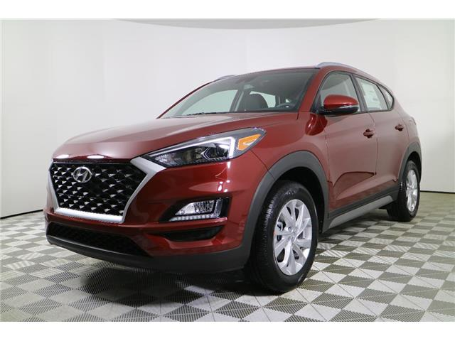 2019 Hyundai Tucson Preferred (Stk: 194242) in Markham - Image 3 of 21