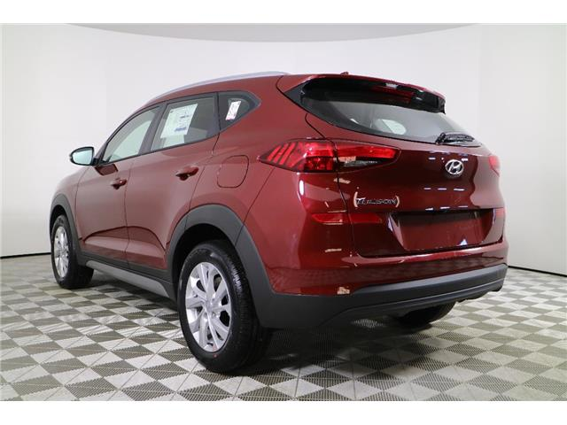 2019 Hyundai Tucson Preferred (Stk: 194242) in Markham - Image 5 of 21