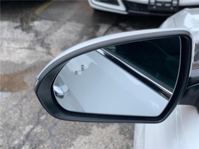 2019 Hyundai Elantra  (Stk: 4028) in Burlington - Image 13 of 30