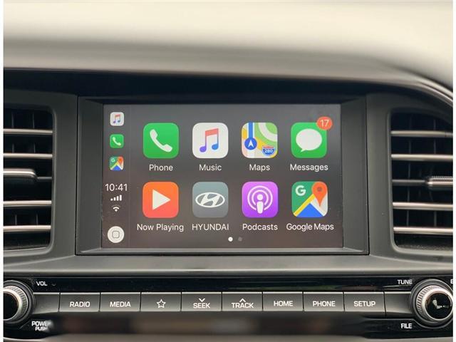 2019 Hyundai Elantra  (Stk: 4028) in Burlington - Image 22 of 30