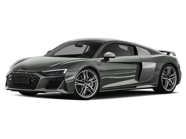 2020 Audi R8 5.2 V10 performance (Stk: AU7096) in Toronto - Image 1 of 3