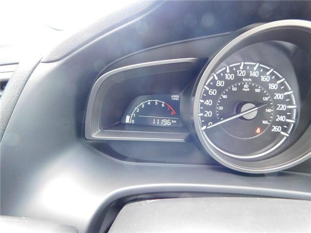 2018 Mazda Mazda3 GT (Stk: 94831a) in Gatineau - Image 10 of 17