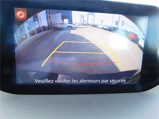 2018 Mazda Mazda3 GT (Stk: 94831a) in Gatineau - Image 13 of 17