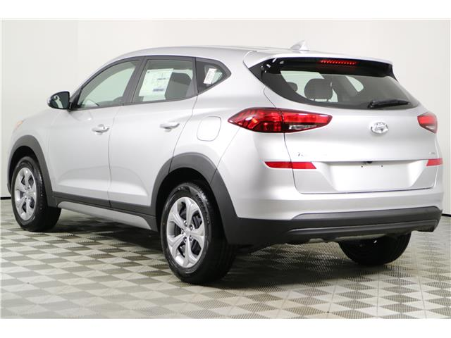 2019 Hyundai Tucson Essential w/Safety Package (Stk: 194466) in Markham - Image 5 of 21
