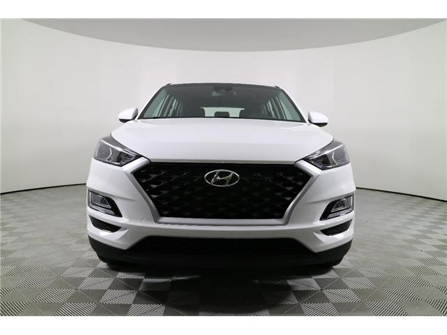 2019 Hyundai Tucson Essential w/Safety Package (Stk: 194156) in Markham - Image 2 of 20