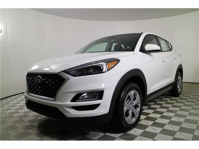 2019 Hyundai Tucson Essential w/Safety Package (Stk: 194156) in Markham - Image 3 of 20