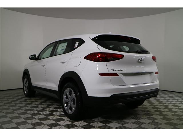 2019 Hyundai Tucson Essential w/Safety Package (Stk: 194156) in Markham - Image 5 of 20