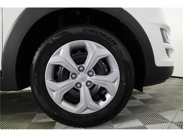 2019 Hyundai Tucson Essential w/Safety Package (Stk: 194487) in Markham - Image 8 of 20