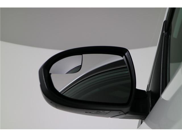2019 Hyundai Tucson Essential w/Safety Package (Stk: 194487) in Markham - Image 9 of 20