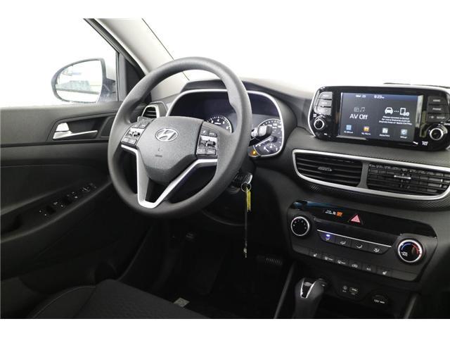2019 Hyundai Tucson Essential w/Safety Package (Stk: 194487) in Markham - Image 13 of 20