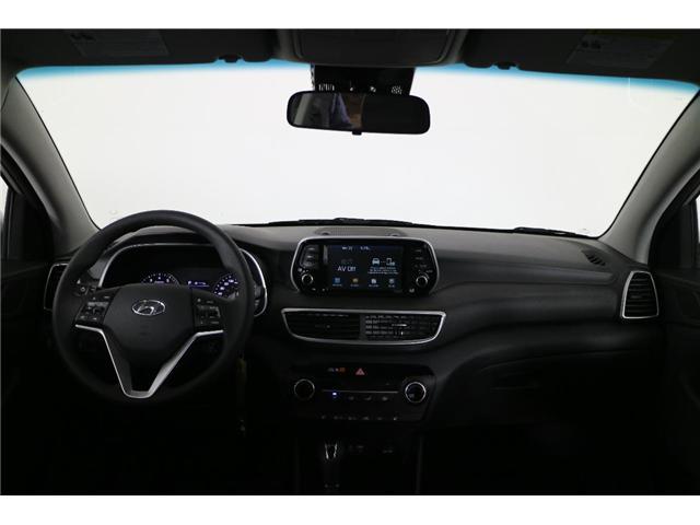 2019 Hyundai Tucson Essential w/Safety Package (Stk: 194277) in Markham - Image 11 of 20