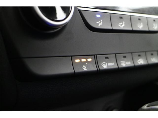2019 Hyundai Tucson Essential w/Safety Package (Stk: 194277) in Markham - Image 18 of 20