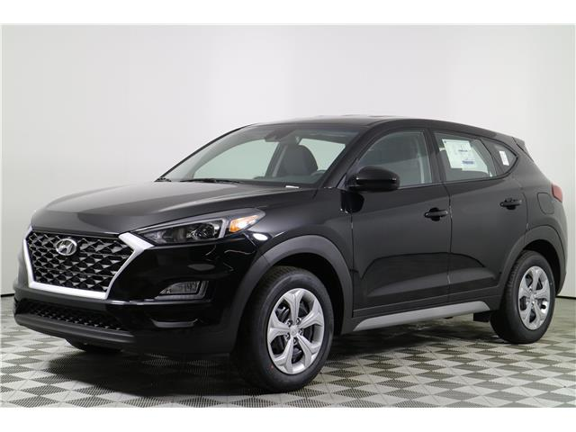 2019 Hyundai Tucson Essential w/Safety Package (Stk: 194479) in Markham - Image 3 of 21