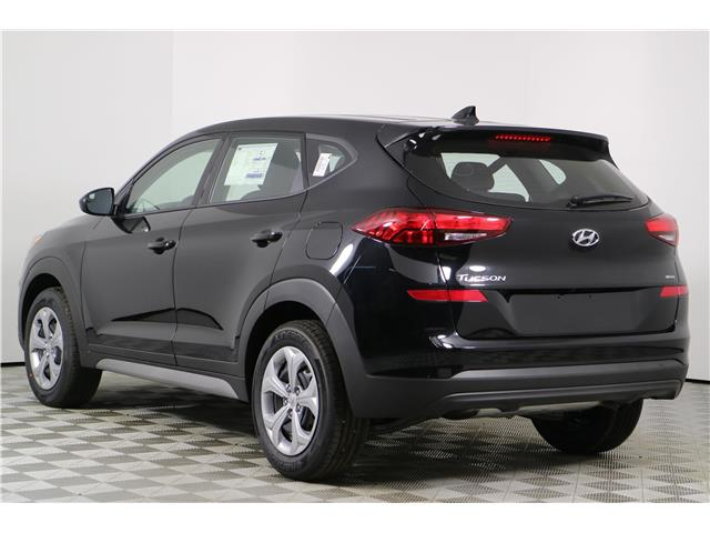 2019 Hyundai Tucson Essential w/Safety Package (Stk: 194479) in Markham - Image 5 of 21