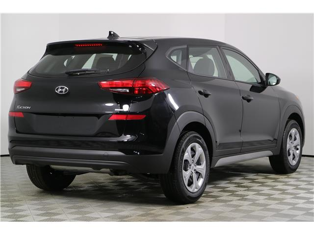 2019 Hyundai Tucson Essential w/Safety Package (Stk: 194479) in Markham - Image 7 of 21