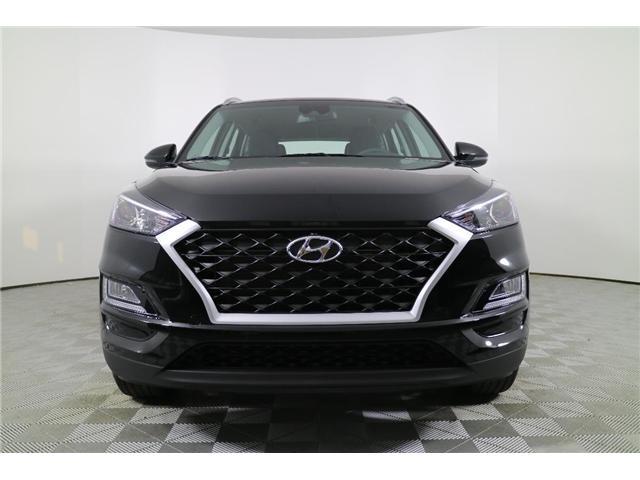 2019 Hyundai Tucson Preferred (Stk: 185503) in Markham - Image 2 of 20