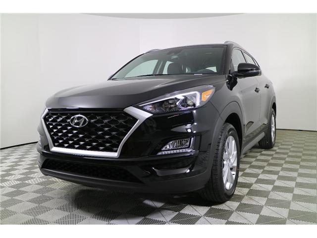 2019 Hyundai Tucson Preferred (Stk: 185503) in Markham - Image 3 of 20