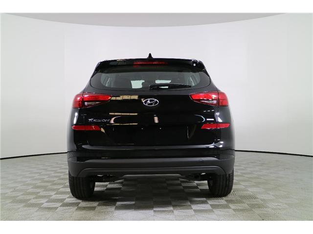 2019 Hyundai Tucson Preferred (Stk: 185503) in Markham - Image 5 of 20