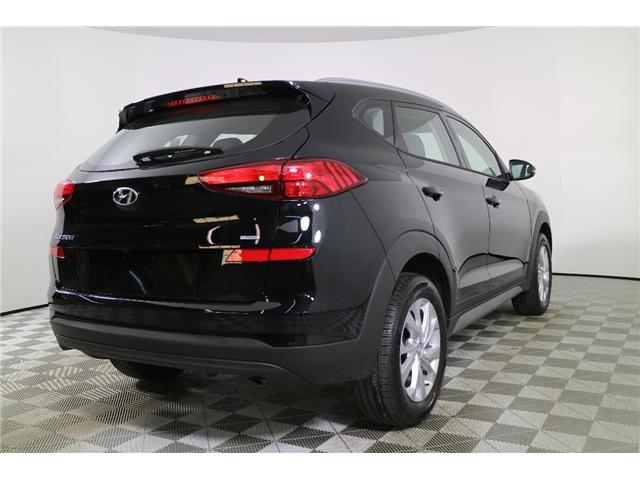 2019 Hyundai Tucson Preferred (Stk: 185503) in Markham - Image 6 of 20