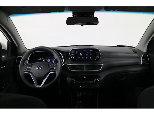 2019 Hyundai Tucson Preferred (Stk: 185503) in Markham - Image 10 of 20