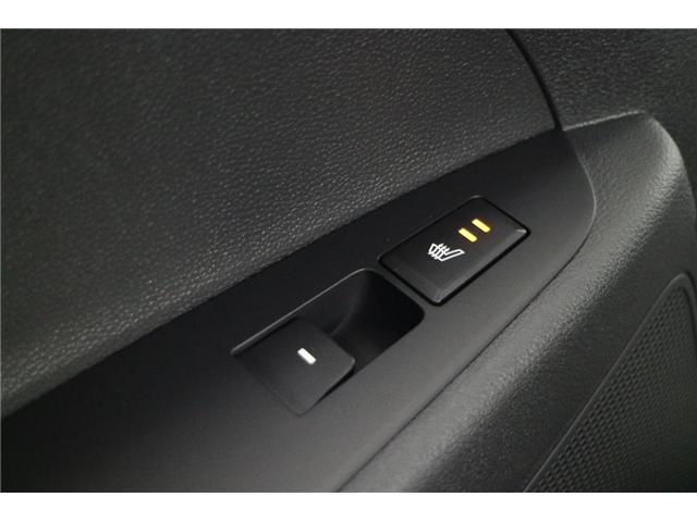 2019 Hyundai Tucson Preferred (Stk: 185503) in Markham - Image 20 of 20
