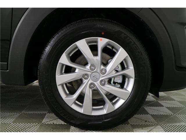 2019 Hyundai Tucson Preferred (Stk: 185495) in Markham - Image 7 of 20