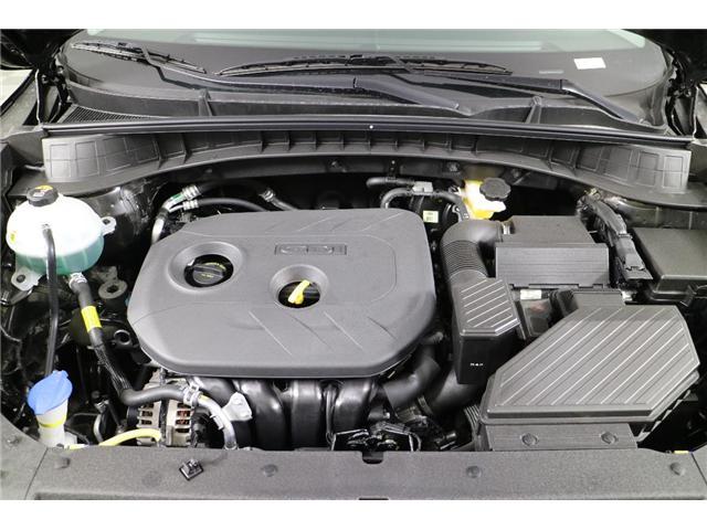 2019 Hyundai Tucson Preferred (Stk: 185495) in Markham - Image 8 of 20