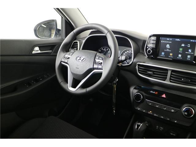 2019 Hyundai Tucson Preferred (Stk: 185495) in Markham - Image 12 of 20