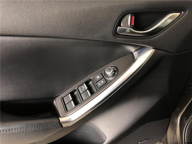 2016 Mazda CX-5 GT (Stk: 35109A) in Kitchener - Image 10 of 29