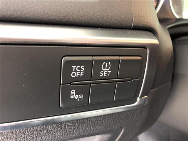 2016 Mazda CX-5 GT (Stk: 35109A) in Kitchener - Image 11 of 29