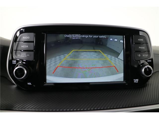 2019 Hyundai Tucson Preferred (Stk: 185495) in Markham - Image 17 of 20