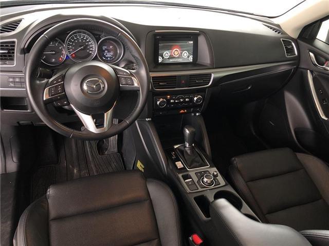 2016 Mazda CX-5 GT (Stk: 35109A) in Kitchener - Image 13 of 29