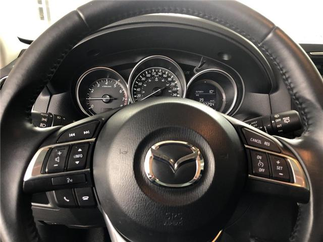 2016 Mazda CX-5 GT (Stk: 35109A) in Kitchener - Image 14 of 29